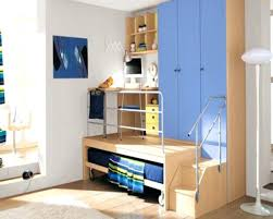 kids room kids bedroom neat long desk. Kids Room Bedroom Neat Long Desk. Exellent Kid Desk Innovative N
