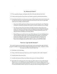 critique my resume free resume wizard resume sample format free resume  critique service free resume critique