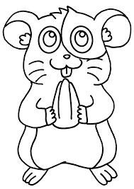Animaux Dessin Imprimer Prefix Coq Qui Chante Coloriage X Dessiner Dessin Petit Lapin MignonllL
