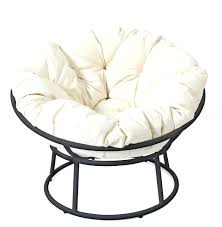 papasan chair ikea outdoor hanging egg getsetapp com throughout plan 26