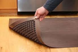 get kitchen rug glamorous kitchen mat