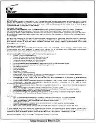 Audit Associate Job Description Senior And Associate Consultants Tayoa Employment Portal