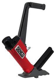 senco shf hardwood flooring cleat nailer