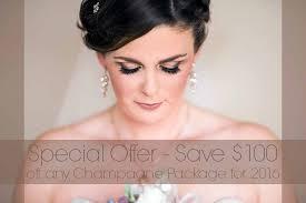 average cost of makeup artist for wedding bobbi brown
