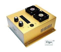 pro x luxury gold version 4 1 pwm current controller open loading zoom