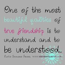 Google Quotes About Friendship Enchanting Quotes About Good Friends 48 Collection Of Inspiring Quotes