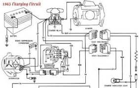 mustang alternator wiring diagram images 65 mustang alternator wiring diagram image engine