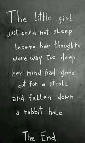Through The Looking Glass Quotes Adorable Alice Through The Looking Glass Quotes Google Search