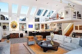 big living room furniture. big living room furniture 4 renovation ideas