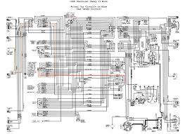 nova wiring diagram all generation wiring schematics chevy nova forum circuits