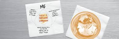 Pumpkin Venn Diagram Cocktails And Venn Diagrams American Consequences
