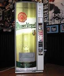 Beer Vending Machine Germany Amazing The Most Awesome Images On The Internet Vending Machine