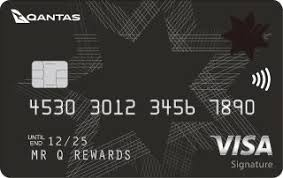 Need a new credit card? Best Credit Cards For July 2021 Our 5 Top Picks Finder
