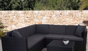 sofa cushions seater set furniture table slipcover aldi sectional round rattan outdoor replacements cover cushion corner