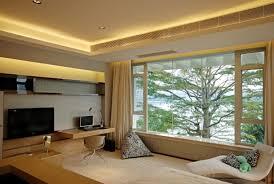 House  Interior Lighting ...