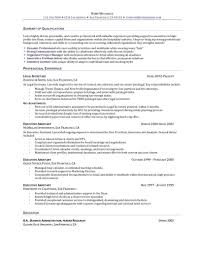 resume examples administrative assistant professional resume sample executive assistant resume executive assistant resumes samples