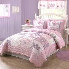pink toddler bedding set space toddler bedding set medium size of toddler bedding black and pink