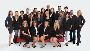 RENEE MUELLER - Columbus, NE Real Estate Agent | realtor.com®