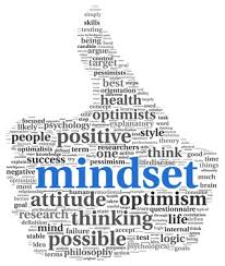 Career Change What Sort Of Mindset Do You Need Career Change At