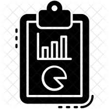Data Chart Icon Data Chart Icon