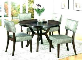 small round dining room tables dining table set target target outdoor dining table narrow outdoor dining