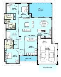 modern residential house plans iamfisscom