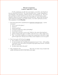 how to do a letter format in microsoft word 2007 letter of word 2007 resume templates ten great resume templates microsoft word