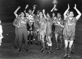 Coppa Italia Serie C 1990-1991 - Wikipedia