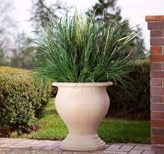 outdoor garden planters. Amusing Illuminated Planters Designer LED Flower Pots Large Outdoor Garden T