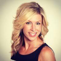 Kellie Kruger's Email & Phone - CBT Company - Cincinnati Area