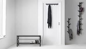 Tjusig Coat Rack TJUSIG series IKEA 8