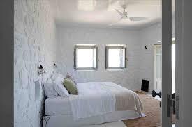 cool about greece rome on pinterest set design kings kings ancient greek  bedroom best images about time with greek bedroom design.