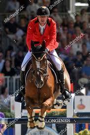 Jos Verlooy Belgium Igor Editorial Stock Photo - Stock Image
