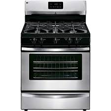 kenmore stove top. Contemporary Stove Kenmore 2273433 42 Cu Ft Freestanding Gas Range In Stainless Steel  Includes Delivery Intended Stove Top T