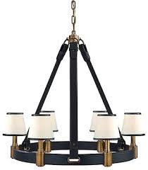 ralph lauren chandelier home circa lighting