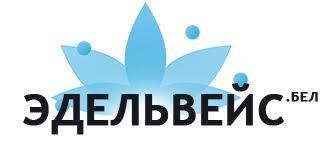 <b>Эпилятор Braun Silk</b>-<b>epil</b> SensoSmart <b>5</b>/<b>885BS</b>