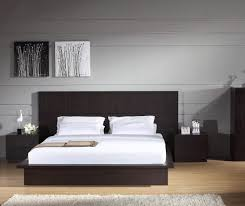 Affordable Modern Beds