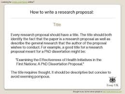the best writing a research proposal ideas  dissertation proposal writer for hire us submission specialist