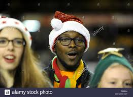 Carol Singer High Resolution Stock Photography and Images - Alamy