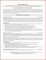 Assistant Property Manager Resume Examples Assistant Property Manager Resume Sample abcom 33