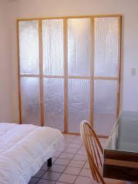 insulate sliding gl door winter designs