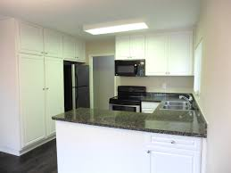 W Bernardo Dr  San Diego CA  MLS - Bernardo kitchen and bath