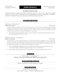 Generic Objective For Resume Mesmerizing Generic Resume Objective From General Resume Objective Creero