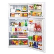 refrigerator 24 cu ft. store so sku #1000715553. +8. lg electronics 24 cu. ft. refrigerator cu ft s