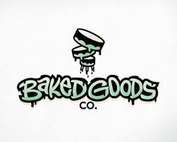 Logopond Logo Brand Identity Inspiration Baked Goods Clothing Co