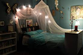 tumblr girl bedroom ideas. Photo 4 Of 7 Cool Bedroom Ideas For Teenage Girls Tumblr Unique Static Bedrooms Whiteblue Girl L