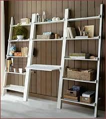 ikea office storage boxes. Modren Office BookcasesIkea Galant Bookcase Office Furniture Bookcases  Medium Size Of For Ikea Storage Boxes