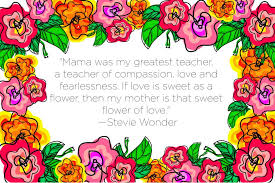 Short Mom Quotes Amazing Mother's Day Quotes To Show Mom You Care Reader's Digest