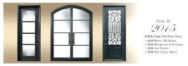 glass craft doors glass craft doors doors and windows custom homes building materials glass craft barn glass craft doors