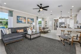 Taylor Morrison Design Center Tampa Hours Taylor Morrison Adds Model To Tampa Area Townhome Community